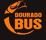 Dourado Bus